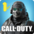 icon Call of Duty 1.0.17