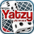 icon Yatzy Ultimate 10.7.2