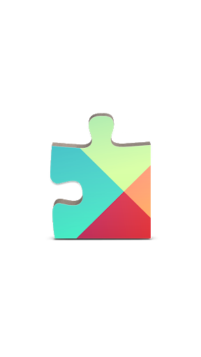 Служби Google Play
