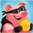 icon Coin Master 3.5.425