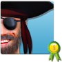 icon Make Me A Pirate