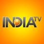 icon IndiaTV News