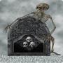 icon Death Calculator