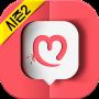 icon m4u.mobile.user