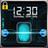 icon Fingerprint Lock Screen 3.7