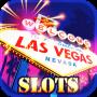 icon Las Vegas Casino Jackpot Slots