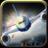 icon Urban Flight Simulator 2019 1.8