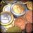 icon CASH EUR 1.20.000