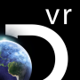 icon Discovery VR