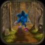 icon Sonic Jungle Run