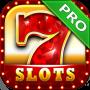 icon Slots Real Pro - Slot Machines