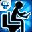 icon br.com.tapps.toilettime 2.8.6