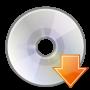 icon ISO Extractor