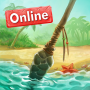 icon Survival Island Online MMO
