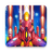 icon Strike Force 1.1.5