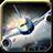 icon Urban Flight Simulator 2019 1.9