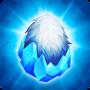 icon Monster Legends - RPG