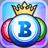 icon Best Bingo 1.5.1