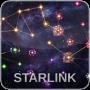 icon Starlink