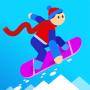 icon Ketchapp Winter Sports
