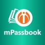 icon IDBI Bank mPassbook