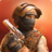 icon Standoff 2 0.12.5