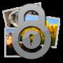 icon Safe Gallery (Media Lock)