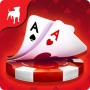 icon Zynga Poker – Texas Holdem