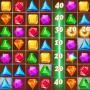 icon Jewels Classic - Jewel Crush Legend