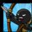 icon Stick War: Legacy 2020.1.46