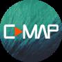 icon Embark-Personal nautical chart