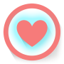 icon BabyChakra