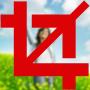 icon Crop & Trim Video