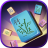 icon Mahjong 1.8