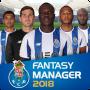icon FC Porto Fantasy Manager 2017