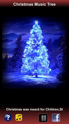 Різдвяні музичні пісні 2017 року