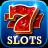 icon Slots Viva 1.01