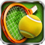 icon 3D Tennis