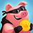 icon Coin Master 3.5.13