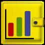 icon Budget Control Widget