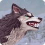 icon WildCraft