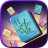 icon Mahjong 1.10