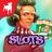 icon Wonka 70.0.918