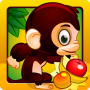 icon Jungle Jump - Kids game