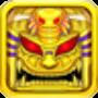 icon Endless Run: Pyramid Rush