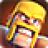 icon Clash of Clans 13.0.28