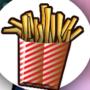 icon Streetfood Tycoon WT