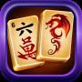 icon Mahjong Solitaire Guru