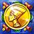 icon Cradle Of Empires 4.5.0