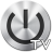 icon Remote control tv universal 1.5